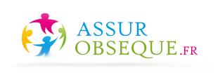 assur-obseque.fr